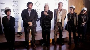 Bienalsur: un evento que con aplicaciones tecnológicas y juegos virtuales busca democratizar el acceso al arte