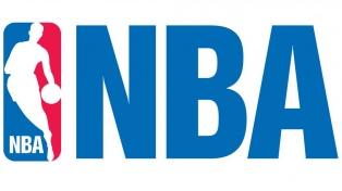 NBA: Tres equipos disponibles para regresar a las prácticas este viernes
