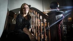 Proponen a Miriam Lewin como titular de la Defensoría del Público