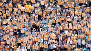 Cataluña: inquietud entre emprendedores argentinos por la crisis política de la región