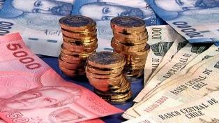 En agosto, el peso es la divisa que más se apreció del mundo