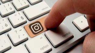"""Instagram presentó un """"emoji slider"""" para responder encuestas en las historias"""