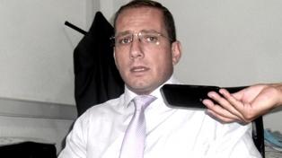 Avanza el pedido de jury contra el juez Pablo Pullen Llermanos
