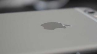 Apple presentó iOS 12, la nueva versión del sistema operativo para iPhone