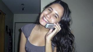 A 10 años del crimen de Marianela Rago, su ex novio irá a juicio oral por el homicidio