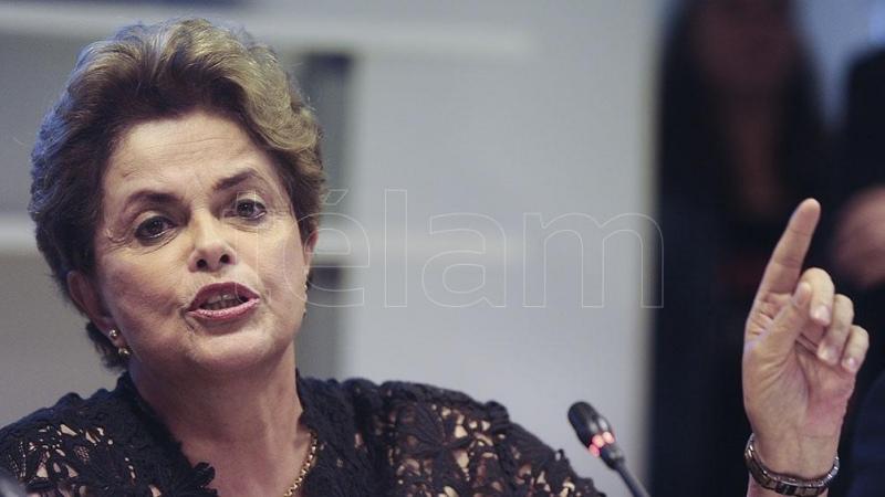 Expresidentes latinoamericanos debatieron sobre el presente y el futuro de la región