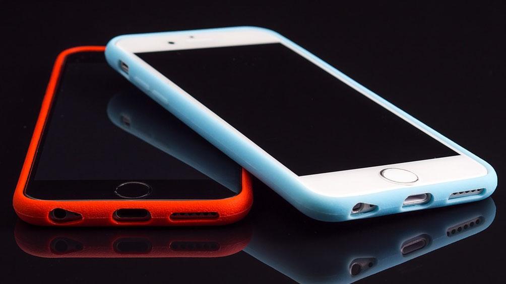 Los presos bonaerenses ya registraron 4.500 celulares