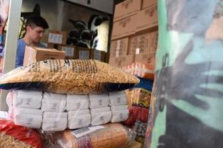 Distinguirán a empresas argentinas que exportan alimentos y bebidas