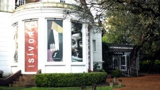 """Avogadro: """"Los museos públicos son una parte fundamental de la oferta cultural"""""""