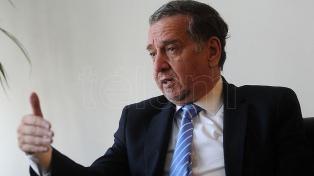 """Barañao admitió """"demoras"""" en subsidios y que se priorizarán """"proyectos visibles en la práctica"""""""