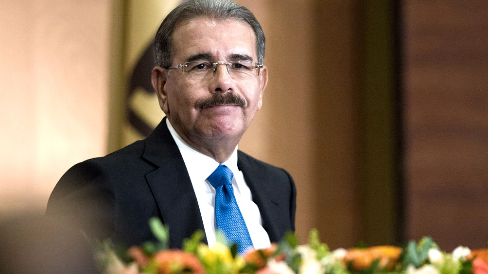Detuvieron a dos hermanos del expresidente Medina por corrupción