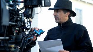 Alexander Payne quiere filmar un cuento de Cortázar con actores argentinos