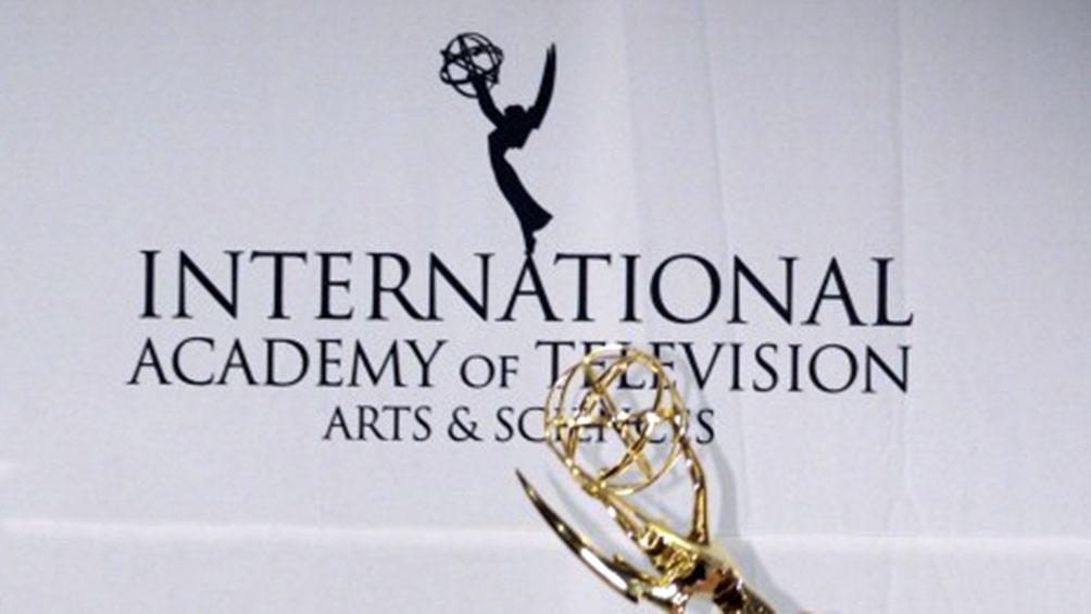 La próxima edición de los premios Emmy que entrega la Academia de Televisión estadounidense se realizará el 19 de septiembre