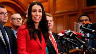 Los neozelandeses eligen un nuevo gobierno con un final impredecible