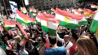 Tribunal Federal iraquí ordena la suspensión del referéndum en el Kurdistán