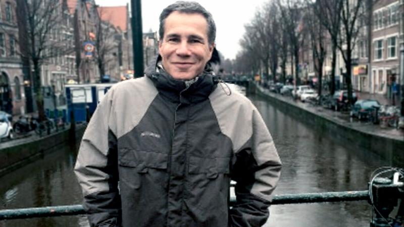 A seis años de la muerte de Nisman, la hipótesis del magnicidio sigue derrumbándose