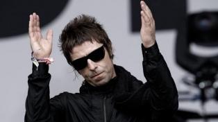 Liam Gallagher dice que su hermano le propuso reunir Oasis en 2022