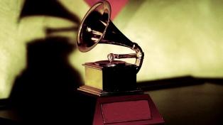 Posponen el anuncio de los nominados a los Grammy Latinos