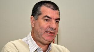 De Pedro recibe al papá de Micaela García, la joven víctima de femicidio en Gualeguay