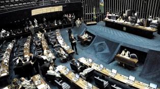 El Congreso de Brasil aprueba la ley que le otorga independencia al Banco Central