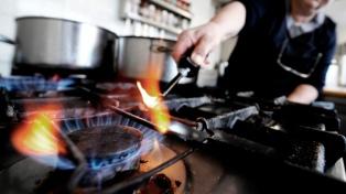 Las distribuidoras de gas propusieron aumentos de hasta el 58% a partir de abril