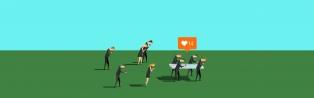 Morir en las redes: ecosistema de las cuentas, los recuerdos y las relaciones que sobreviven