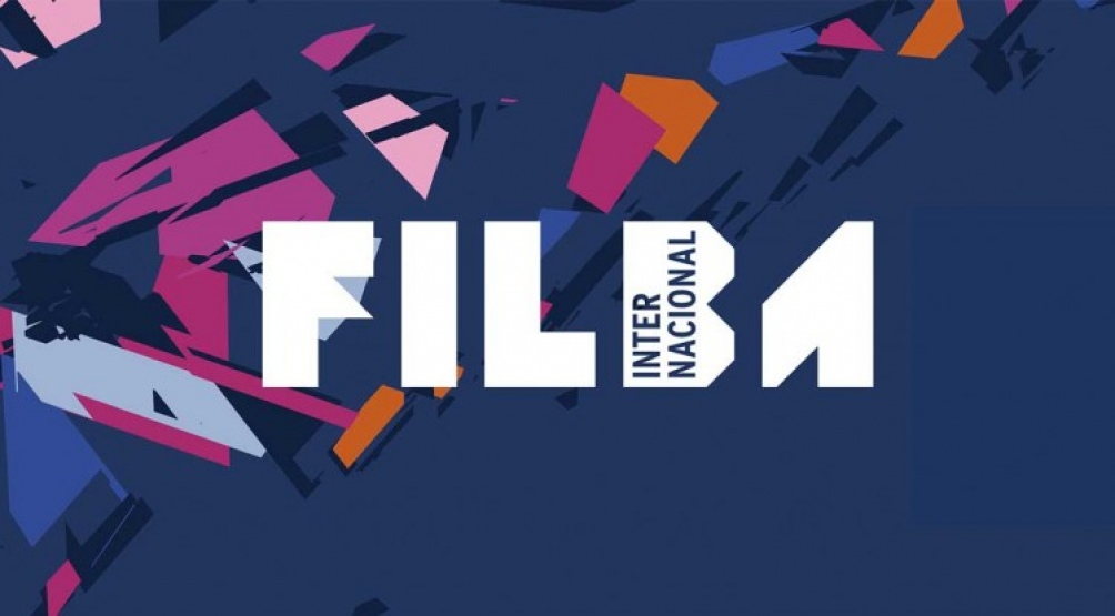La programación del Filba que finaliza el 24 de octubre puede consultarse en https://filba.org.ar