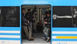 Transporte realiza la mayor compra de vagones eléctricos para los trenes metropolitanos