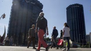 Casi 1.700 empresas dejaron Cataluña por la crisis política
