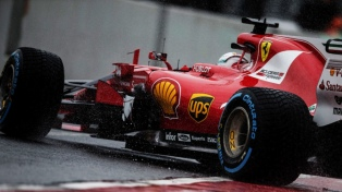 """Ferrari: la historia """"milenaria"""" de una escudería récord"""