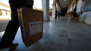 El peronismo ganó por un voto una intendencia correntina