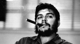 """La última comida que probó el Che, propuesta como el """"plato de bandera"""" de Bolivia"""