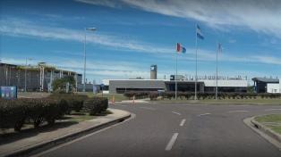 GM Argentina ratificó inversión de US$ 500 millones en su planta de Rosario