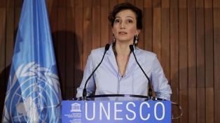 Unesco ponderó la liberación de datos móviles para reducir desigualdades