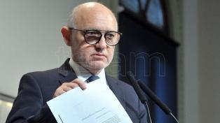 La defensa de Timerman volvió a pedir la excarcelación