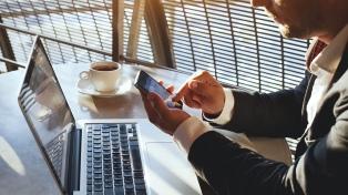 El nuevo protocolo de seguridad para las conexiones por Wifi será lanzado este año