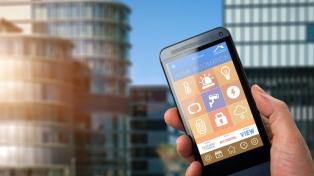 La seguridad de las redes de Wifi está en jaque por una deficiencia del sistema que asegura las contraseñas