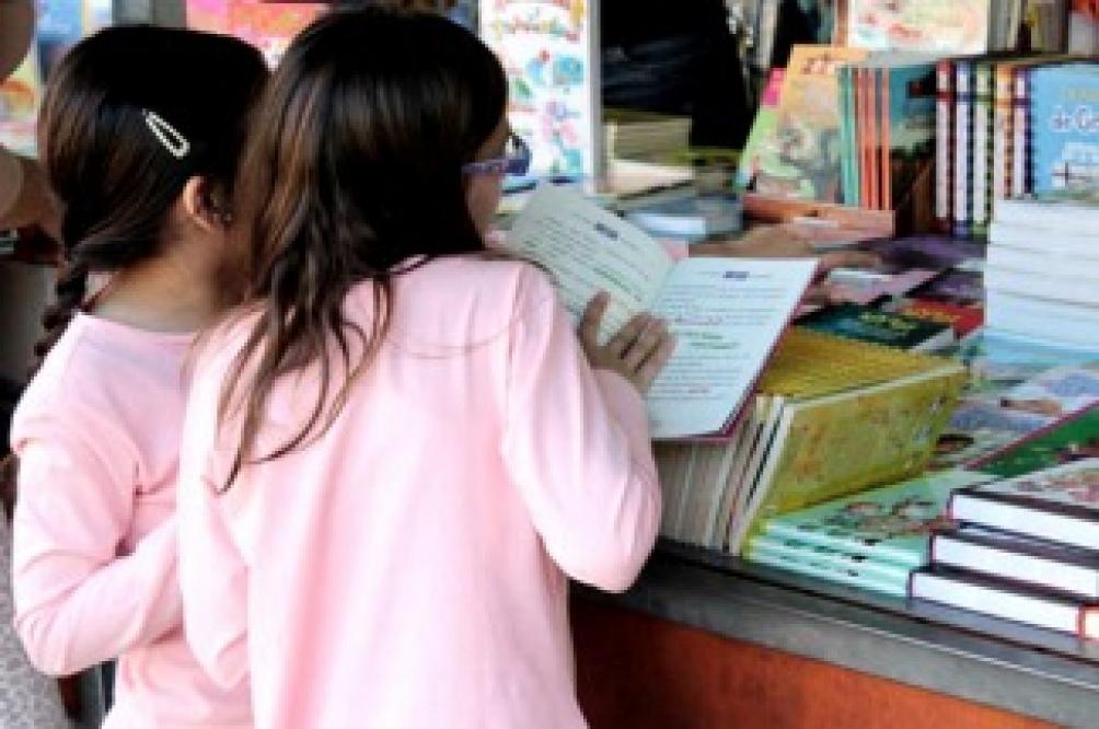 Niños y niñas protagonistas activos del esfuerzo colectivo de la prevención y el cuidado durante la pandemia.