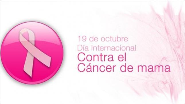 Resultado de imagen para Fotos del Día Internacional de Lucha contra el Cáncer de Mama.