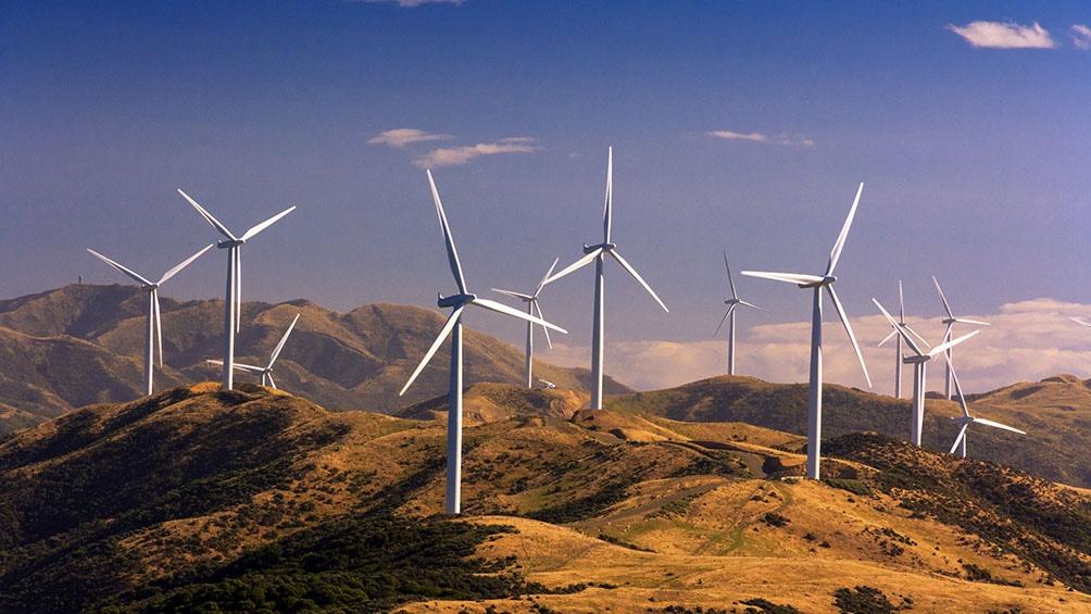 Los marginados de las energías limpias