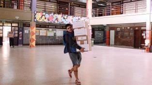La Junta Electoral bonaerense rechazó el pedido de nulidad de las elecciones en Maipú