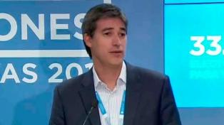 """Afirman que la ley argentina de Acceso a la Información """"es reconocida en el mundo"""""""