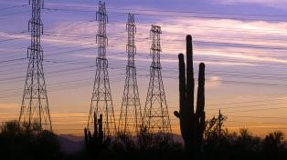 El Gobierno presentará los escenarios energéticos de los próximos años y su plan estratégico