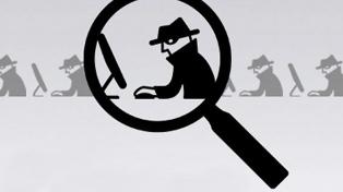 """Una empresa rusa admitió que obtuvo """"sin saberlo"""" una herramienta de espionaje estadounidense"""