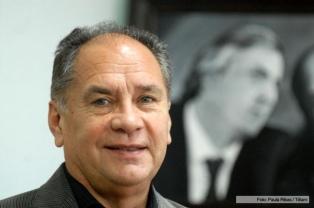 Asaltan y mantienen cautiva a la hija de la pareja del intendente Alberto Descalzo