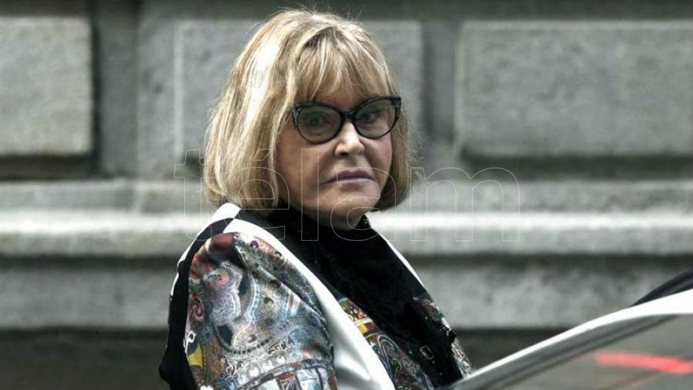 La jueza Servini desestimó la denuncia