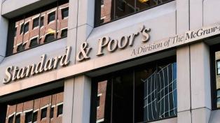 Standard & Poor's sacó a la deuda argentina del default selectivo