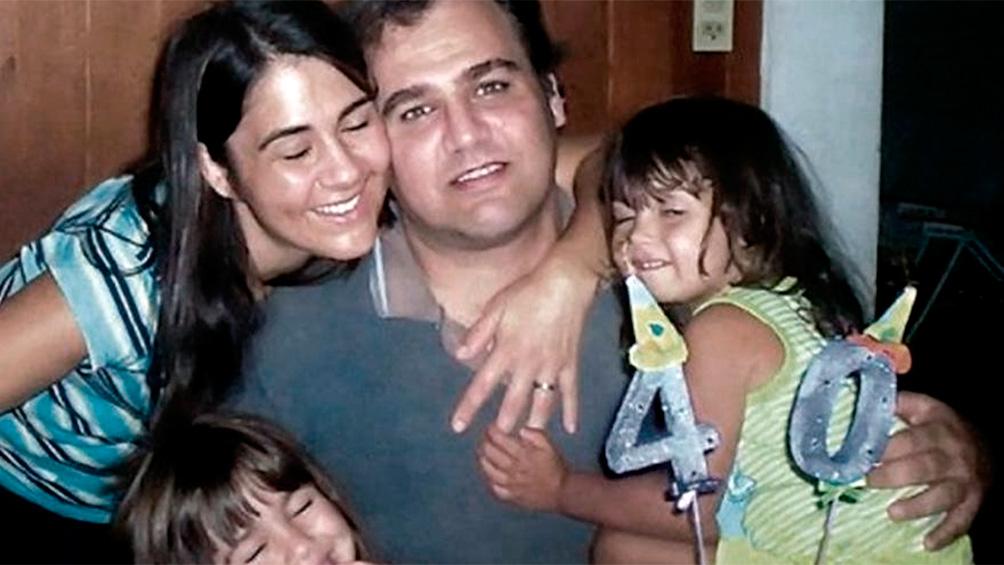 Responsabilizan al Estado bonaerense y a Luis Pomar por el accidente de 2009