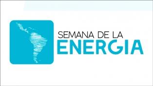 """La Olade analizará el """"fuerte proceso de transformación"""" de la energía en América Latina"""