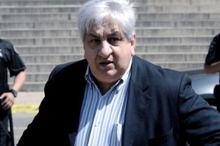 Piumato reclamó a la Corte Suprema la extensión de la feria judicial extraordinaria sanitaria